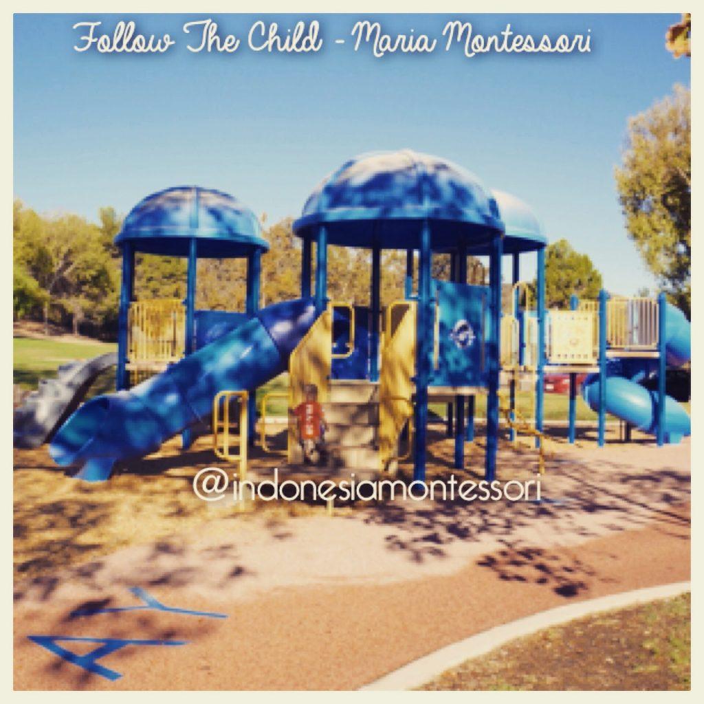 pendekatan-metode-montessori-anak-usia-dini